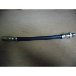 Przewód elastyczny M-Ż tył
